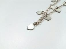 Me & Ro(ミーアンドロー)のネックレス