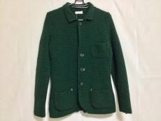 avant toi(アヴァントワ)のジャケット