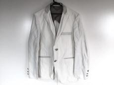 02DERIV.(ツーディライヴ)のジャケット