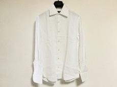 d.k.f(ディーケーエフ)のシャツ