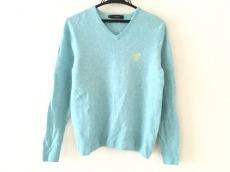 Jimy's Charmer(ジミーズチャーマー)のセーター