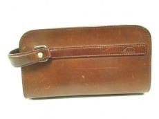 CORBO(コルボ)のセカンドバッグ
