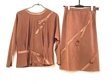 MS.REIKO(ミズレイコ)のスカートセットアップ