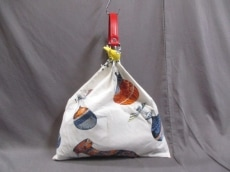 manipuri(マニプリ)のショルダーバッグ