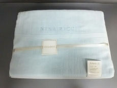 NINARICCI(ニナリッチ)の小物