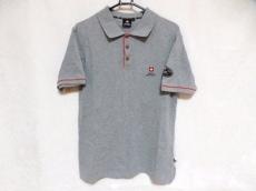 SWISS MILITARY(スイスミリタリー)のポロシャツ