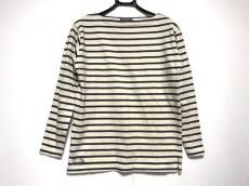 RalphLauren COUNTRY(ラルフローレン カントリー)のTシャツ