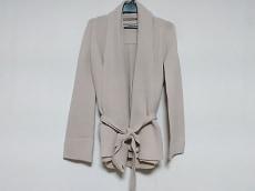 Torrazzo Donna(トラッゾドンナ)のコート