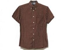 Ben Sherman(ベンシャーマン)のシャツ