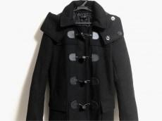 JURY BLACK(ジュリーブラック)のコート