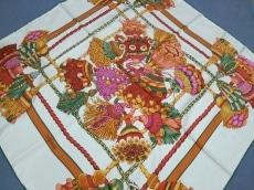 cassandre(カサンドレ)のスカーフ
