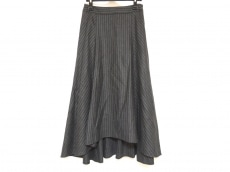 ASTRAET(アストラット)のスカート