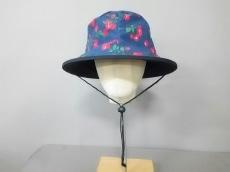 KAVU(カブー)の帽子