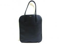 NINARICCI(ニナリッチ)のトートバッグ