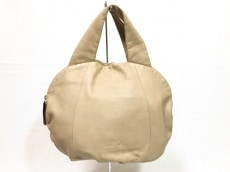 LUPO(ルポ)のハンドバッグ