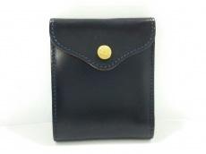 GLENROYAL(グレンロイヤル)の3つ折り財布