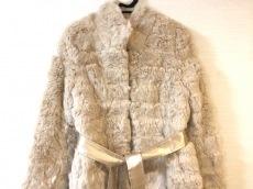 CEST LAVIE(セラヴィ)のコート