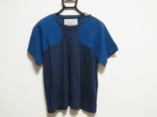 Casely Hayford(ケイスリーヘイフォード)のTシャツ