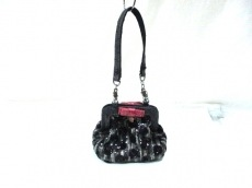 ANNA SUI mini(アナスイミニ)のハンドバッグ