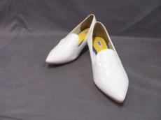 RCWB RODEOCROWNS WIDE BOWL(ロデオクラウンズ)のその他靴