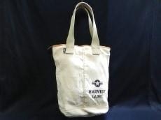 HARVEST LABEL(ハーベストレーベル)のショルダーバッグ