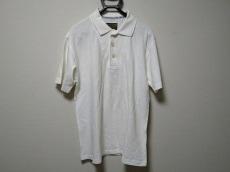 ARMANIJEANS(アルマーニジーンズ)のポロシャツ