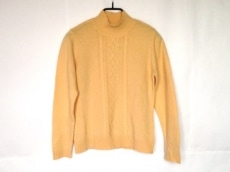 MITSUKOSHI(ミツコシ)のセーター