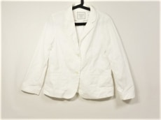 freak's store(フリークスストア)のジャケット