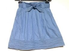 Apuweiser-riche(アプワイザーリッシェ)のスカート
