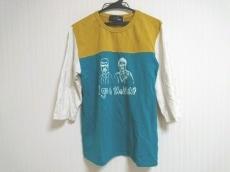 ALDIES(アールディーズ)のTシャツ