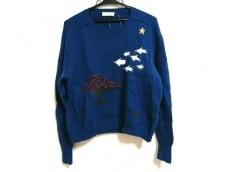 monikoto(モニコト)のセーター