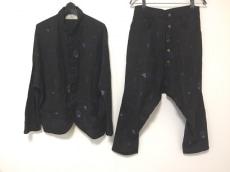 monikoto(モニコト)のレディースパンツスーツ