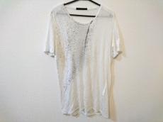MAJULIUS(エムエーユリウス)のTシャツ