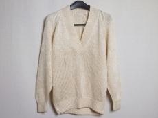 VALENZA PO(バレンザポー)のセーター