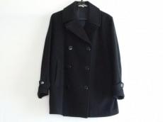 MITSUKOSHI(ミツコシ)のコート