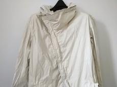 CAROL CHRISTIAN POELL(キャロルクリスチャンポエル)のコート