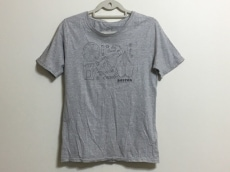 Ordinary fits(オーディナリーフィッツ)のTシャツ