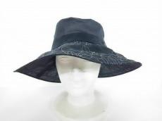 michel Jurdain(ミッシェルジョルダン)の帽子