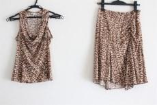 FRAGILE(フラジール)のスカートセットアップ