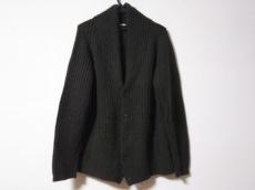 massimo alba(マッシモ アルバ)のコート