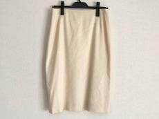 GIANFRANCO FERRE STUDIO(ジャンフランコフェレストゥーディオ)のスカート