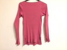 AURALEE(オーラリー)のセーター