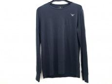 GRIFFIN HARTLAND(グリフィンハートランド)のTシャツ