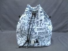 SAVE MY BAG(セーブマイバッグ)のその他バッグ
