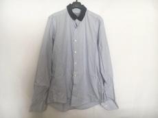 Casely Hayford(ケイスリーヘイフォード)のシャツ