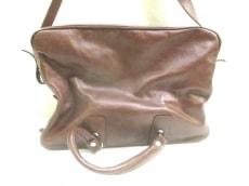 H&M×Martin Margiela(エイチアンドエム×マルタンマルジェラ)のショルダーバッグ
