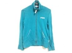 PaulSmith PINK(ポールスミス ピンク)のパーカー