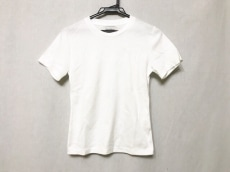 rosy Monster(ロージーモンスター)のTシャツ