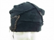14th Addiction(フォーティーンスアディクション)の帽子