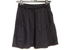 AMBALI(アンバリ)のスカート